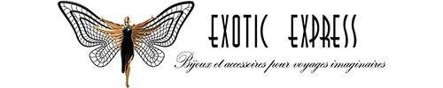 Exotic Express
