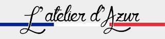 L'Atelier d'Azur